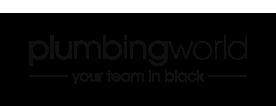 plumbing-world-logo