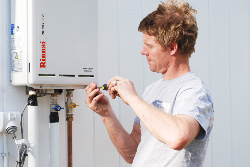 the-plumber-hawkes-bay-plumber-gasfitter