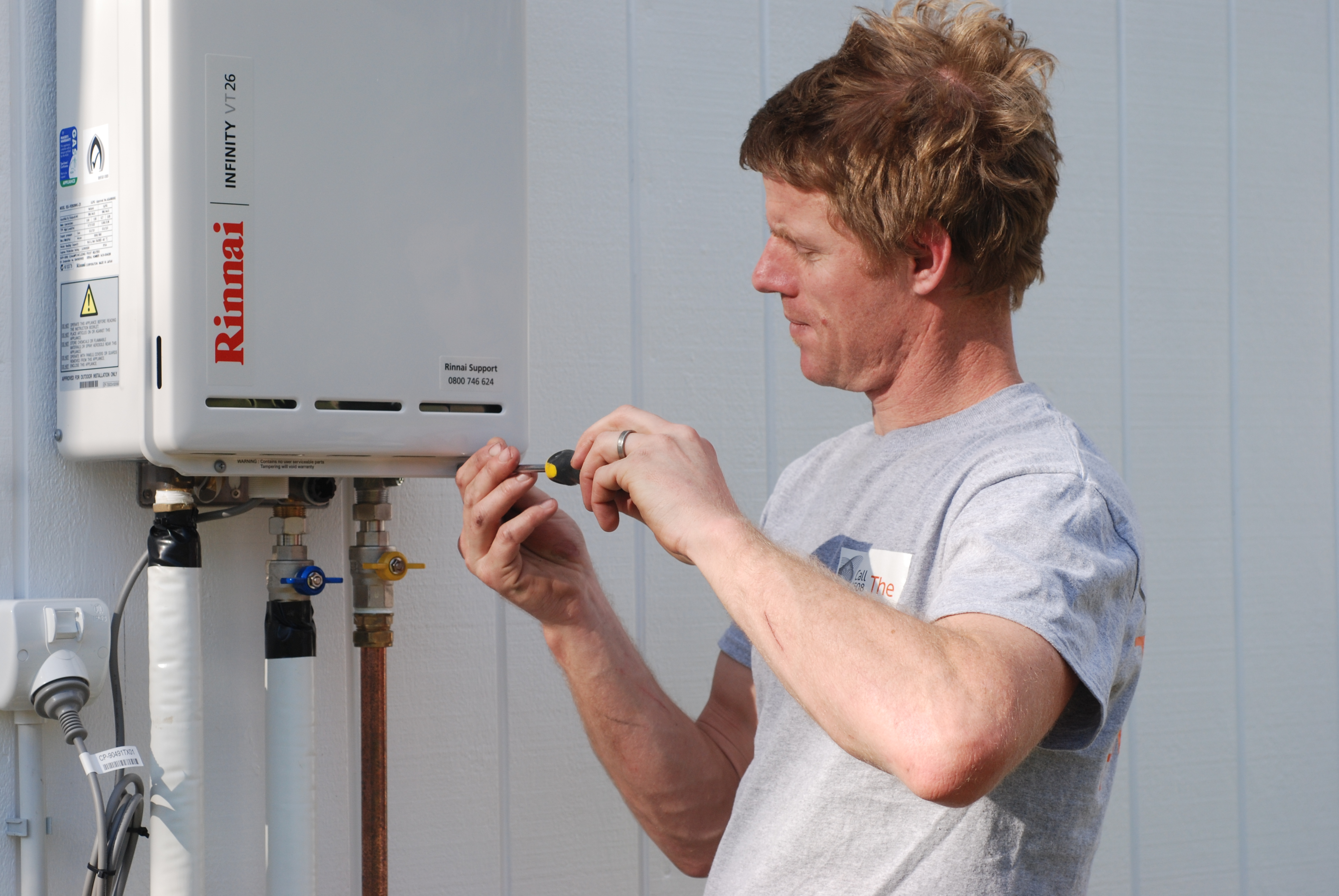 the-plumber-hawkes-bay-gasfitting