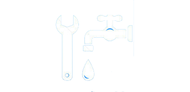 plumbing-hawkes-bay