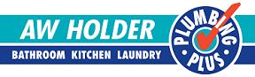 aw-holder-logo
