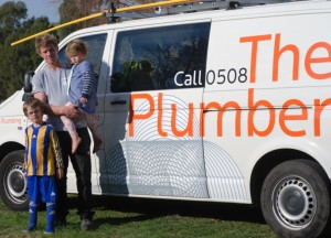 the-plumber-hawkes-bay