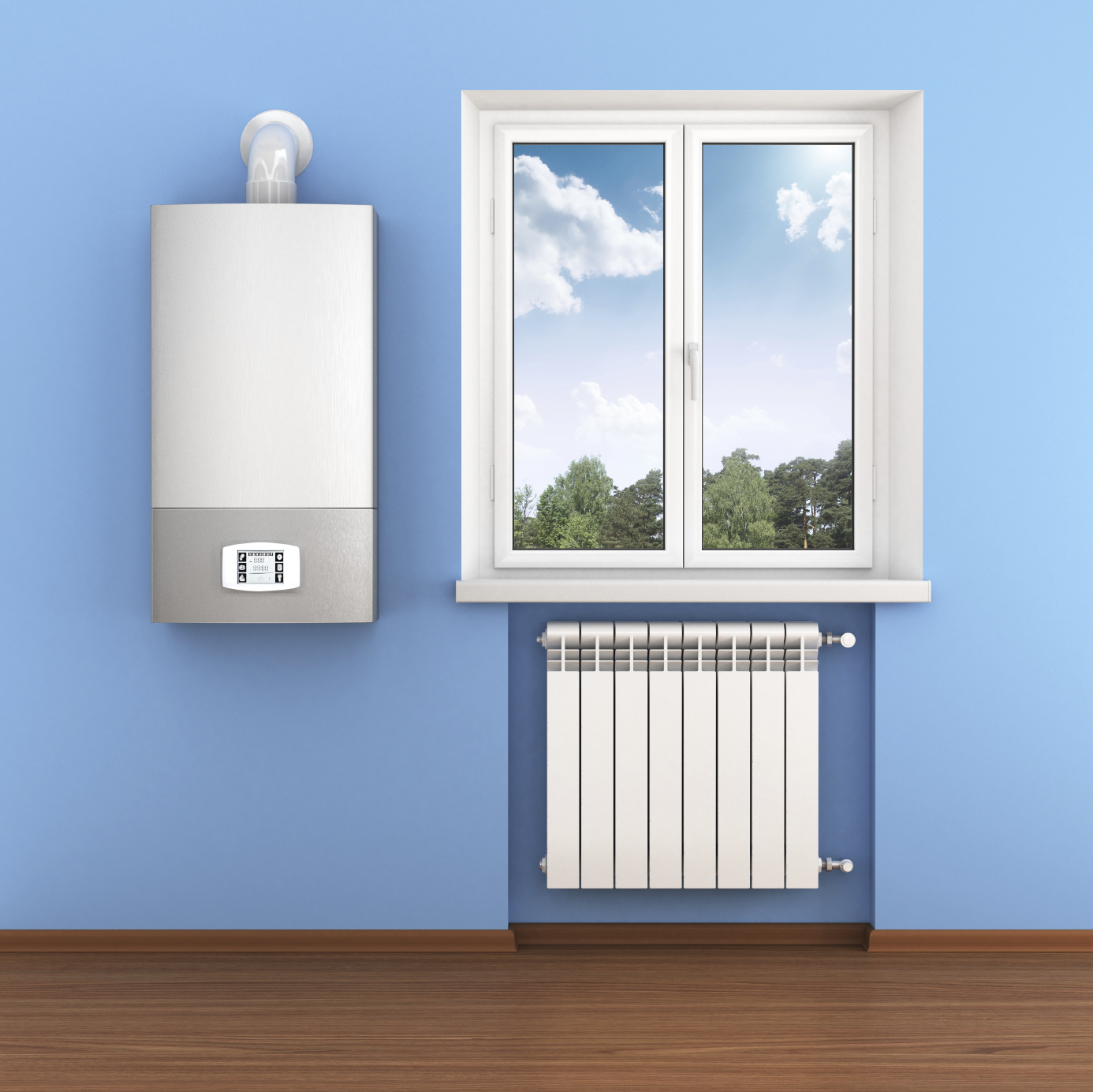 the-plumber-hawkes-bay-heating