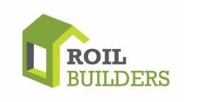roil-builders
