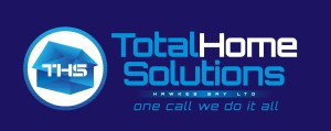 Total-home-solutions