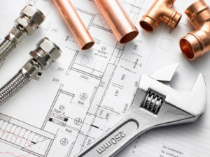 the-plumber-hawkes-bay-new-builds