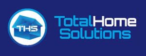 total-home-solutions-logo