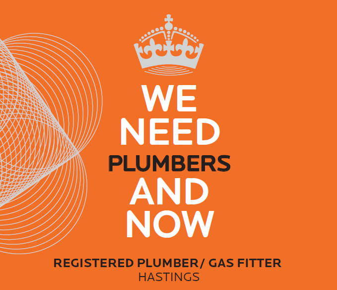 the-plumber-hawkes-bay-gas-fitter