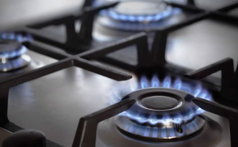 Gas Hob Servicing